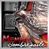 http://www.alleedesconteurs.fr/images/equipe/rue_sombresaile.jpg