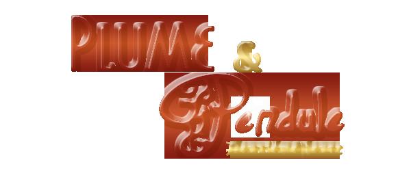 http://www.alleedesconteurs.fr/images/plumependule/plumependule2.png