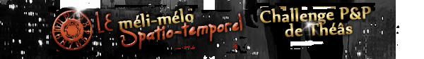 http://www.alleedesconteurs.fr/images/plumependule/sign_meli.png
