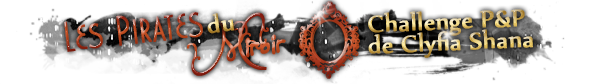 http://www.alleedesconteurs.fr/images/plumependule/sign_miroir2.png