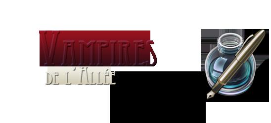 http://www.alleedesconteurs.fr/images/troisrues/vampires/ban_jeu.png