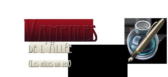 http://www.alleedesconteurs.fr/images/troisrues/vampires/ban_role.png