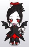 http://www.alleedesconteurs.fr/images/troisrues/vampires/traitre.jpg