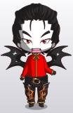 http://www.alleedesconteurs.fr/images/troisrues/vampires/vampires.jpg