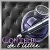 https://www.alleedesconteurs.fr/images/equipe/conteur.jpg