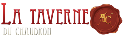 https://www.alleedesconteurs.fr/images/forums/ban_tavernechaudron.png