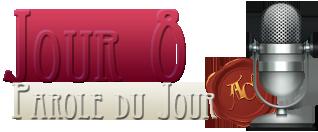 https://www.alleedesconteurs.fr/images/galerie/35_20210829_162340.png