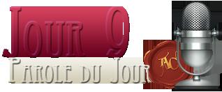 https://www.alleedesconteurs.fr/images/galerie/36_20210829_162359.png