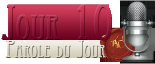 https://www.alleedesconteurs.fr/images/galerie/37_20210829_162410.png