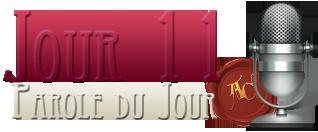 https://www.alleedesconteurs.fr/images/galerie/38_20210829_162423.png