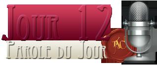 https://www.alleedesconteurs.fr/images/galerie/39_20210829_162432.png