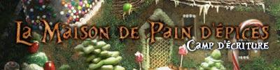 https://www.alleedesconteurs.fr/images/troisrues/camps/12/logo.jpg