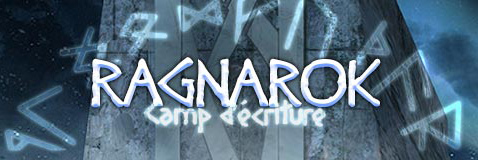https://www.alleedesconteurs.fr/images/troisrues/camps/13/logo.jpg