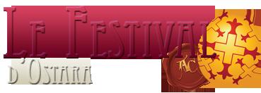 https://www.alleedesconteurs.fr/images/troisrues/festivals/11/ban_festival.png