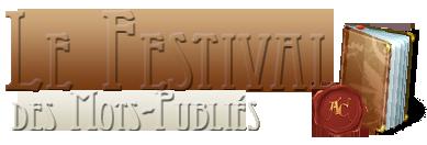 https://www.alleedesconteurs.fr/images/troisrues/festivals/12/ban_festival.png