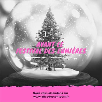 https://www.alleedesconteurs.fr/images/troisrues/festivals/6/j1m.jpg