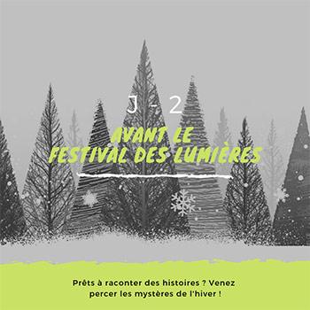 https://www.alleedesconteurs.fr/images/troisrues/festivals/6/j2m.jpg