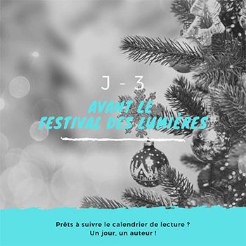 https://www.alleedesconteurs.fr/images/troisrues/festivals/6/j3m.jpg