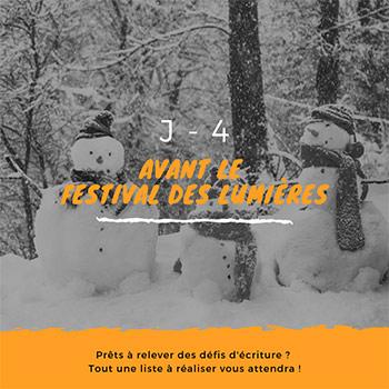 https://www.alleedesconteurs.fr/images/troisrues/festivals/6/j4m.jpg