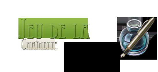 https://www.alleedesconteurs.fr/images/troisrues/festivals/7/ban_jeu.png