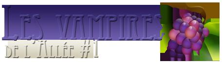 https://www.alleedesconteurs.fr/images/troisrues/festivals/8/ban_vampires.png