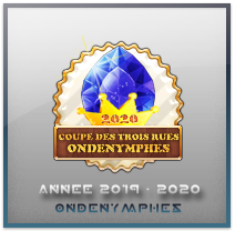 https://www.alleedesconteurs.fr/images/troisrues/musee/trophee_coupe2020.png