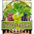 https://www.alleedesconteurs.fr/images/troisrues/trophees/135.png