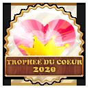 https://www.alleedesconteurs.fr/images/troisrues/trophees/155.png