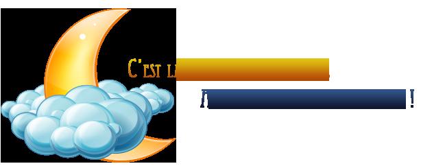 https://www.alleedesconteurs.fr/images/troisrues/vampires/ban_nuit.png